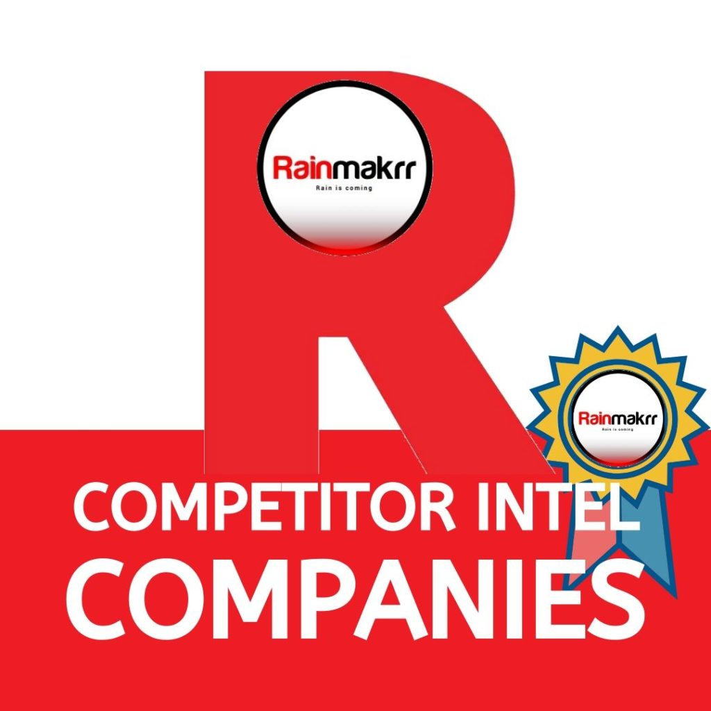 competitor intelligence companies competitor intelligence consultancies competitor intelligence agencies agency consulting consultants consultancy uk